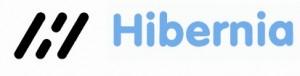 Hibernia official logo 2012