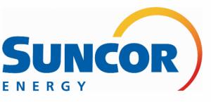 suncor-logo-620x300
