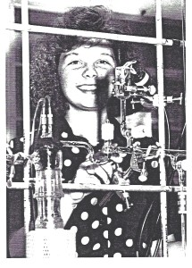 CharleneJohnson 1991