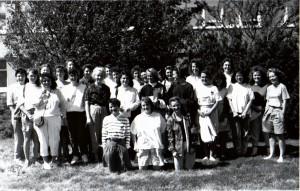 SSEP 1990-1