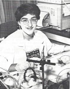 Yasmine1991