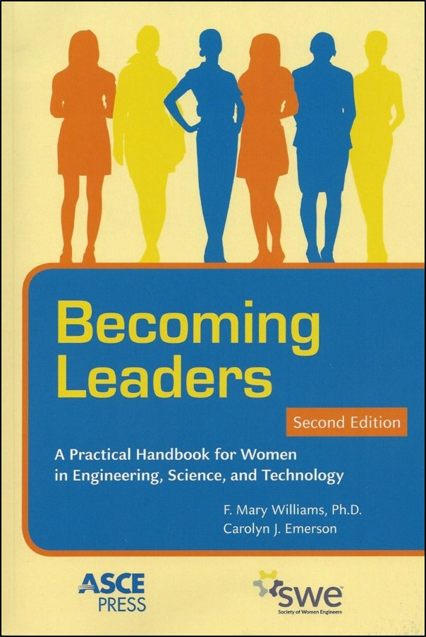 Becoming Leaders - Second Edition